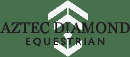 Aztec Diamond Equestrian Logo
