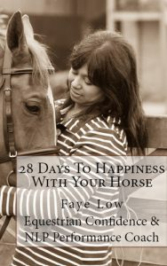 Gift Guide Horse Confidence Book