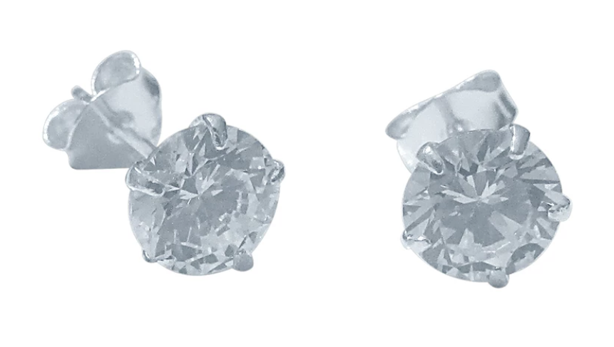 Christmas Gift Guide - Pegasus Jewellery earrings
