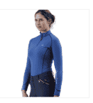 All about that base -  Premier Equine  - base layer