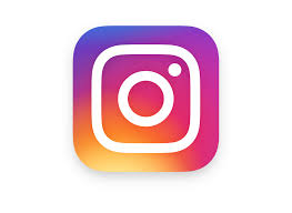 Designing a New Look for Instagram, Inspired by the Community